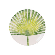 Into the Jungle Assorted Salad Plates - Set of 4
