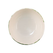 Campagna Cavallo Large Serving Bowl by VIETRI
