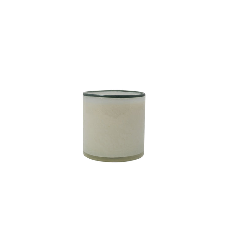 Tree Lafco Candle by VIETRI