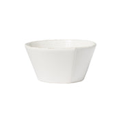 Lastra Holiday Stacking Cereal Bowl by VIETRI