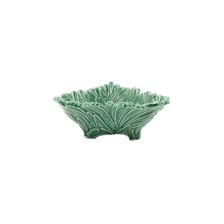 Lastra Holiday Figural Tree Small Bowl by VIETRI