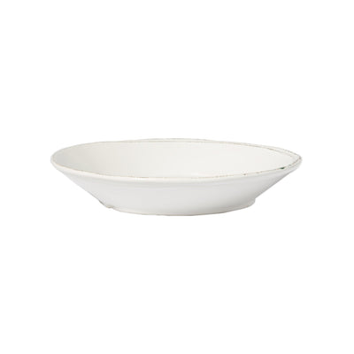 Lastra Holiday Pasta Bowl by VIETRI