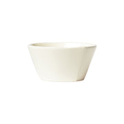 Lastra Stacking Cereal Bowl by VIETRI
