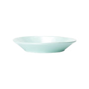 Lastra Pasta Bowl by VIETRI