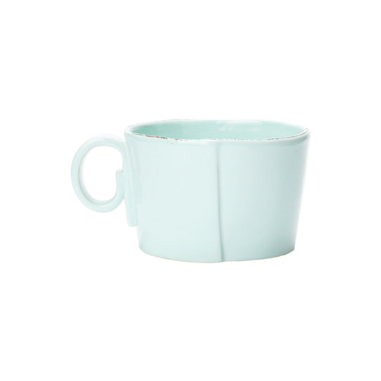 Lastra Jumbo Cup by VIETRI