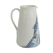 Maccarello Pitcher