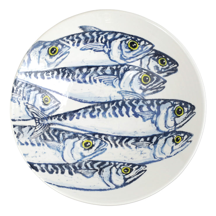 Maccarello Large Serving Bowl
