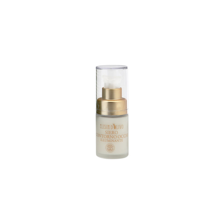 Olive Complex Eye Serum by VIETRI