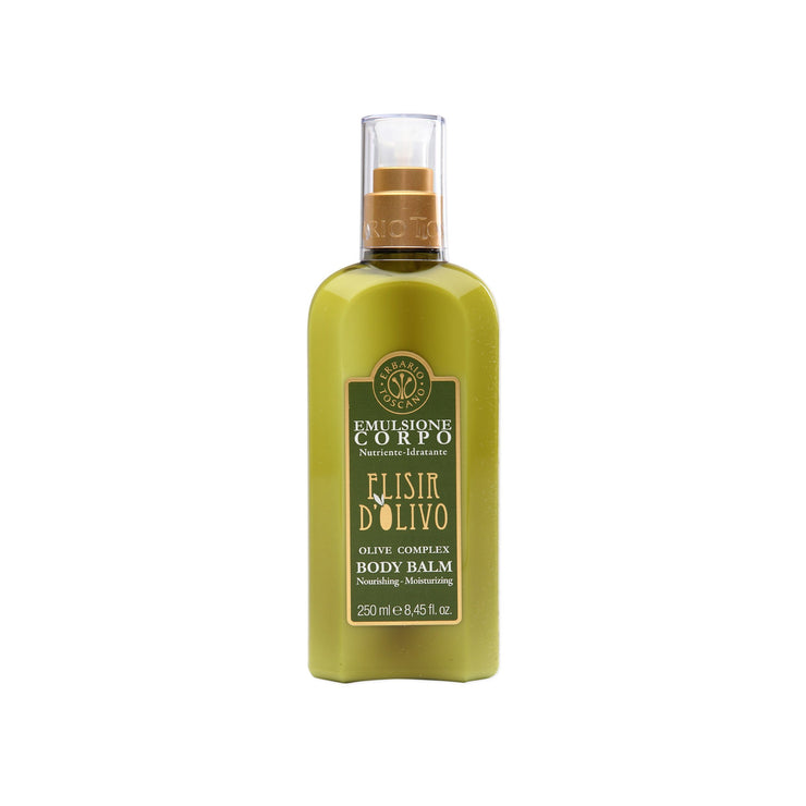 Olive Complex Body Balm by VIETRI