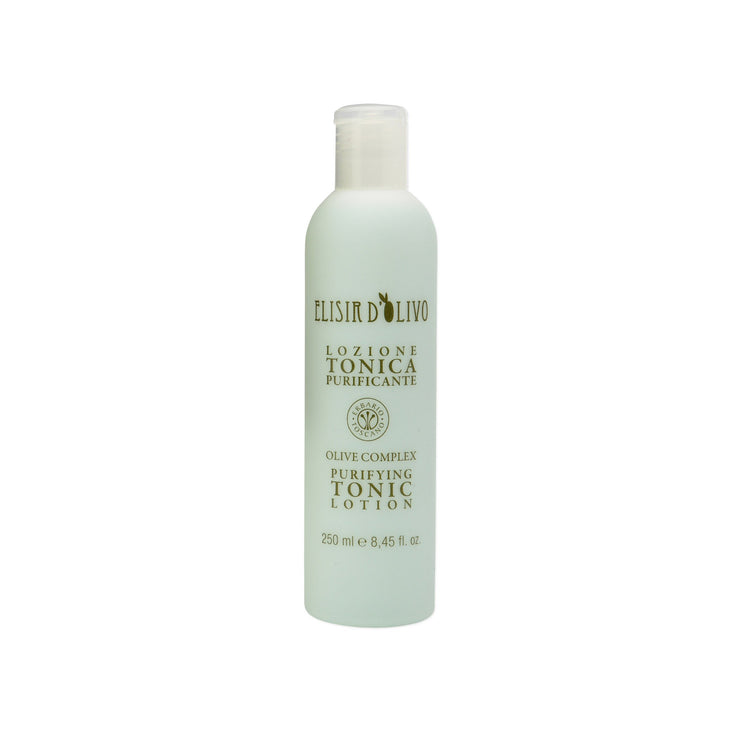 Olive Complex Tonic Lotion by VIETRI