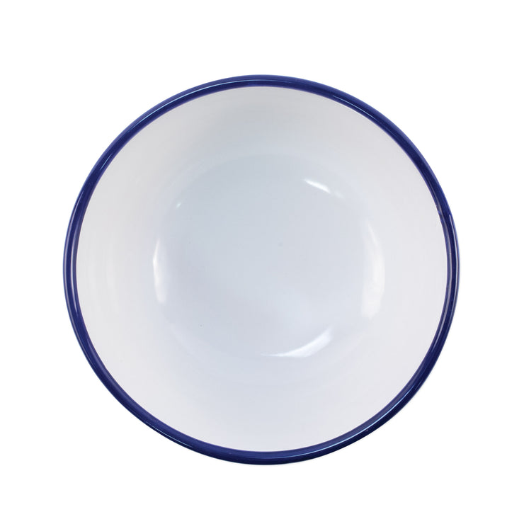 Campagna Pesce Deep Serving Bowl