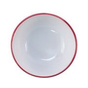 Campagna Porco Deep Serving Bowl