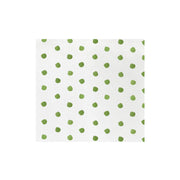 Papersoft Napkins Dot Dinner Napkins