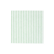 Papersoft Napkins Capri Green Dinner Napkins by VIETRI
