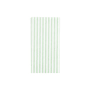 Papersoft Napkins Capri Green Guest Towels  by VIETRI
