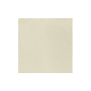Papersoft Napkins Seersucker Stripe Linen Dinner Napkins (Pack of 50) by VIETRI