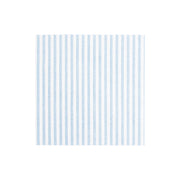 Papersoft Napkins Capri Light Blue Dinner Napkins (Pack of 20) by VIETRI