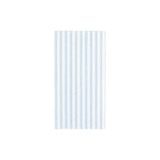 Papersoft Napkins Capri Light Blue Guest Towels  by VIETRI