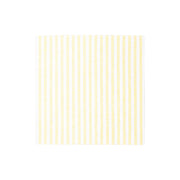 Papersoft Napkins Capri Yellow Dinner Napkins (Pack of 20) by VIETRI