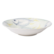 Pescatore Large Serving Bowl by VIETRI
