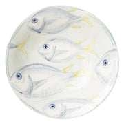 Pescatore Large Serving Bowl