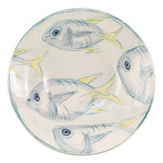 Pescatore Medium Serving Bowl