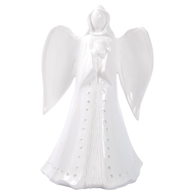 Religious Gifts Large Angel by VIETRI
