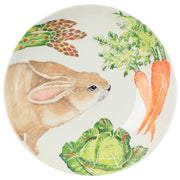 Spring Vegetables Large Serving Bowl by VIETRI