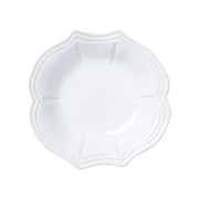Incanto Stone Baroque Pasta Bowl by VIETRI