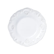 Incanto Stone Lace Pasta Bowl by VIETRI
