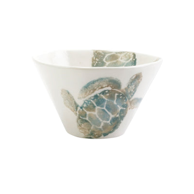 Tartaruga Cereal Bowl by VIETRI