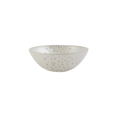 Confetti Glass Cereal Bowl by VIETRI