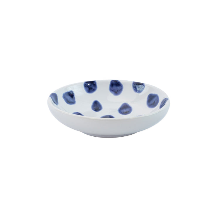 Santorini Assorted Condiment Bowls - Set of 4