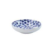Santorini Flower Condiment Bowl by VIETRI
