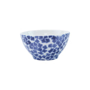 Santorini Flower Cereal Bowl by VIETRI
