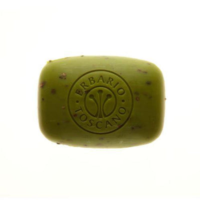 Olive Complex Soap by VIETRI