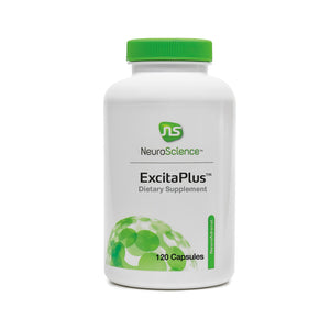 ExcitaPlus 120ct