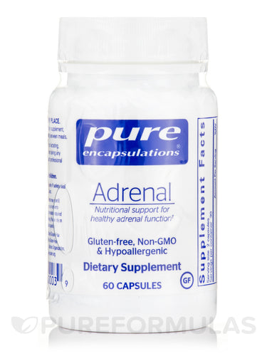 Adrenal 60ct