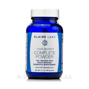 Ther-Biotic Complete Powder 60g