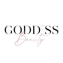 Goddess Beauty Skincare