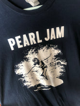 Load image into Gallery viewer, Pearl Jam Tee