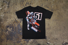 Load image into Gallery viewer, Barcia Dirtbike Tee