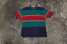 Load image into Gallery viewer, Tommy Hilfiger Vintage Collar