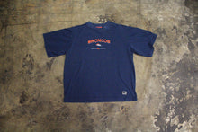 Load image into Gallery viewer, Broncos NFL Tee