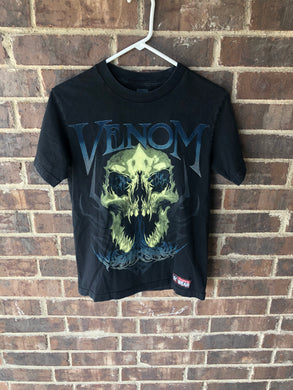 "Randy Orton ""In My Veins"" Tee"