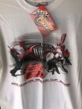 Load image into Gallery viewer, 03' DEADSTOCK NASCAR Winston Cup Tee