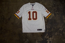Load image into Gallery viewer, RGIII Redskins Jersey