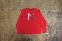 Load image into Gallery viewer, Nautica Longsleeve Tee