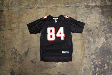 Roddy White Falcons Jersey