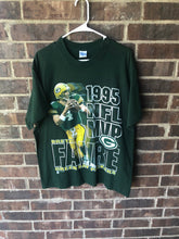 Load image into Gallery viewer, 95' Brett Farve MVP Tee